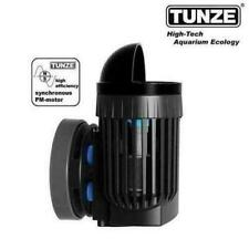 TURBELLE NANOSTREAM 6040 AQUARIUM WATER CIRCULATION PUMP (53-1190GPH) - TUNZE