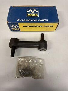 NORS IDLER ARM CHEVROLET & GMC TRUCK 1967-1982 MOOG 2WD K6096