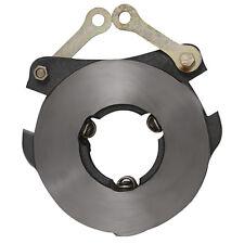 Bremsautomat freinage pour CASE IH/IHC 523 553 624 654 724 824 ø178mm