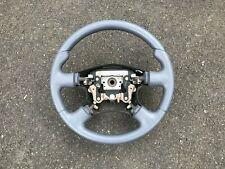 Nissan Micra K11 1998-2002 Steering Wheel