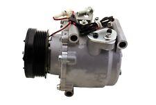 Klimakompressor SAAB 9-3 (YS3D) 2.0 i