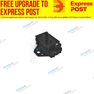 1985 For Toyota Hiace LH20R 2.2L L Auto & Manual Front Left Hand Engine Mount