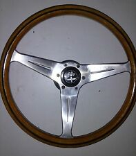 Nardi made by Personal 39cm. for Alfa Romeo