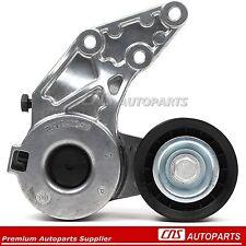 New A/C Belt Tensioner for 02-08 Audi TT Quattro VW Golf Jetta Seat 2.8L 3.2L