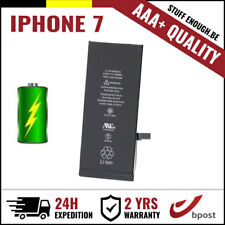 AAA+ REPLACEMENT REMPLACEMENT BATTERY/BATTERIJ/BATTERIE/ACCU LI-ION FOR IPHONE 7