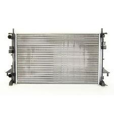 Kühler, Motorkühlung NRF 58319