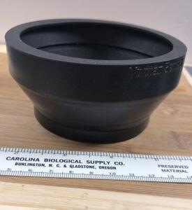 Vivitar Clamp-On OEM Rubber Hood Fits Series 1 70-210mm f/3.5 (67mm) Zoom Lens