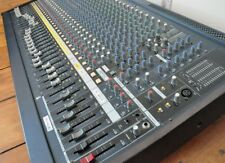 Yamaha MG32/14fx 32-channel mixer, Dual Effects, 6 Aux+2 Stereo Aux, 14 busses