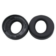 For SONY Gold Wireless PS3 PS4 7.1 Headset Earpads Cushion Ear Pads
