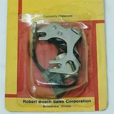 Bosch IK 89 Tune Up Ignition Kit For Dodge Colt Plymouth Arrow Vintage NOS