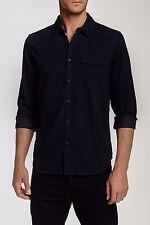 adidas Neo Ladies Ornamental Print Jacket Black Between-seasons 2xs S M L XL M