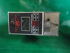 Used Huebsch / Speed Queen Dryer Computer 110v Coin Drop Complete