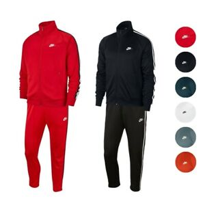 Nike Heritage OH Tribute Jogger Pants, Jacket Collection