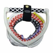 New listing Rave Sports Pro Water Ski Rope White