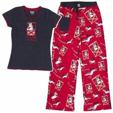 fb50f6487a Lazy One Pajama Sets for Women
