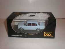 1/43 IXO CLC055 LADA 1200