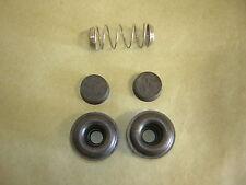 """Raybestos WK481  Wheel Cylinder repair kit 13/16"""" Dart,Duster,Scamp,Barracuda"""