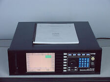 Burleigh WA-7600 Multi-Line Wavemeter 1270-1680 nm (Resolution: 0.0001 nm)