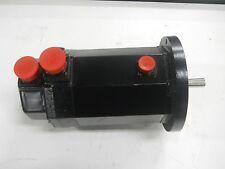 Allen Bradley F-4030-Q-H04AN Servo Motor