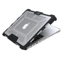 Case UAG Composite for Apple Macbook 15 PRO 2016 4thGen with touchbar
