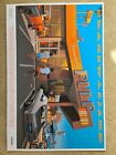 Pulp Fiction Regular Edition Laurent Durieux Screen Printed Movie Poster Mondo