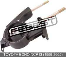 Rear Engine Mount For Toyota Echo Ncp13 (1999-2005)