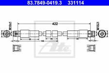Bremsschlauch - ATE 83.7849-0419.3