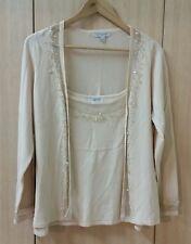 WOMEN BULK CLOTHES SIZE L-14