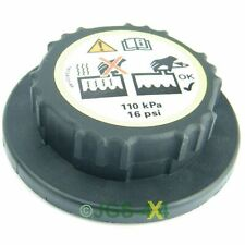 LAND ROVER FREELANDER L359 Radiator Cap 2.0 3.2 2.2D 06 to 14 B/&B LR000243 New