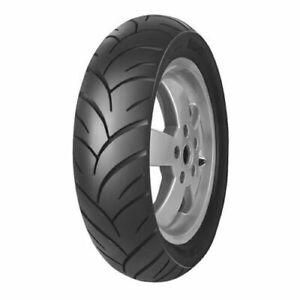 Sava (mitas)  rear scooter tyre 140/70-14 68P MC28  140 70 14 inch new