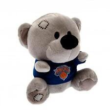 Nueva York Nicks NBA baloncesto norteamericana Timmy Oso