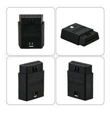 OBD 2 II Verlängerung Stecker Schnittstelle auf Buchse 16 Pin Diagnose Interface