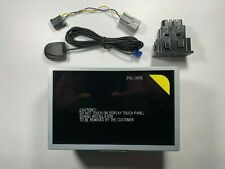 Ford Sync 2 to Sync 3 Plug n' Play Upgrade Mustang F150 Focus Fusion NAV