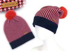 1152102a4b0 Coach Women s Hats