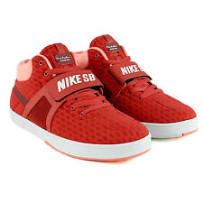 Nike sz 11 Men's ERIC KOSTON MID R/R  Skate Boarding Shoes NEW $115 654146-661