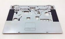 Scocca superiore touchpad cover Fujitsu Siemens Esprimo Mobile V6515 case flat