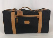 Tumi 1975 Anniversary Limited Edition Square Duffel Bag 55052DTN $895