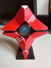 Spettro Destiny 2 Nuova Monarchia (3D Printed Destiny Ghost)