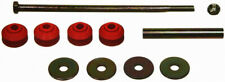 Suspension Stabilizer Bar Link Kit-SRT Chassis Front,Rear Federated SBK8848