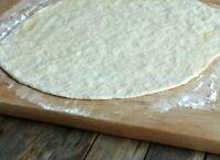 PIZZA/BREAD SOURDOUGH STARTER yeast VERIFIED 150yrs california goldrush larry @
