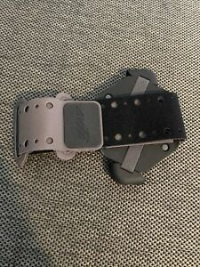 Avia Phone Holder Arm Band For Sports/Running