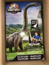 Jurassic World Legacy Collection Brachiosaurus Nib
