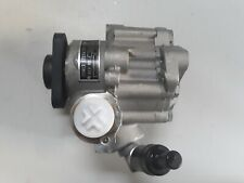 Power Steering Pump AUDI Q7 / VW MULTIVAN / TOUAREG / TRANSPORTER 7L6422154E