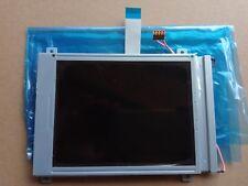 Siemens Simatic hosiden hlm8619 6av3572-2fm00 op25 op27 pantalla LCD! nuevo!