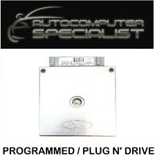 Ford International PowerStroke V-8 DPC-100 ECM PCM TCM