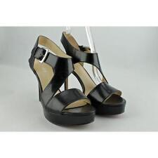 Sandales et chaussures de plage Nine West pour femme pointure 38