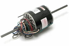 A.O. Smith RA1076 208-230VAC, 3.6A, 3/4 HP, 48 Frame, Window A/C Unit Motor