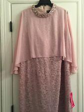 Jessica Howard Formal Dress 22W