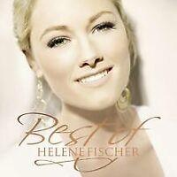 Best of von Fischer,Helene | CD | Zustand gut
