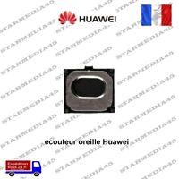 Ecouteur Interne Haut Parleur Oreille Earpiece  Huawei P20  ORIGINAL  (158C)